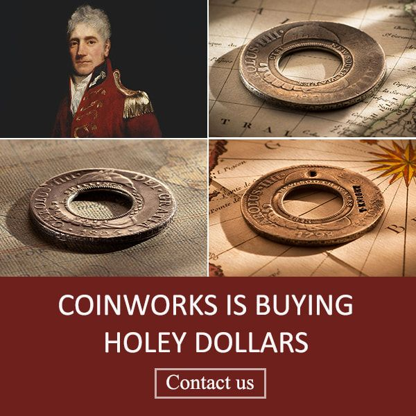 Mobile-Header-Buying-Holey-Dollars-May-2021