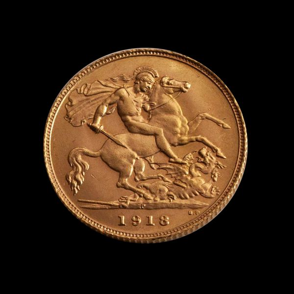 1918-Half-Sovereign-chUNC-rev-TECH-38583-May-2021