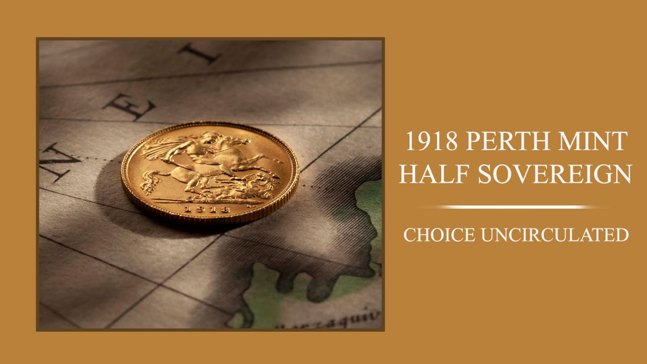 Banner-Full-1918-Half-Sovereign-chUNC-rev-38583-May-2021