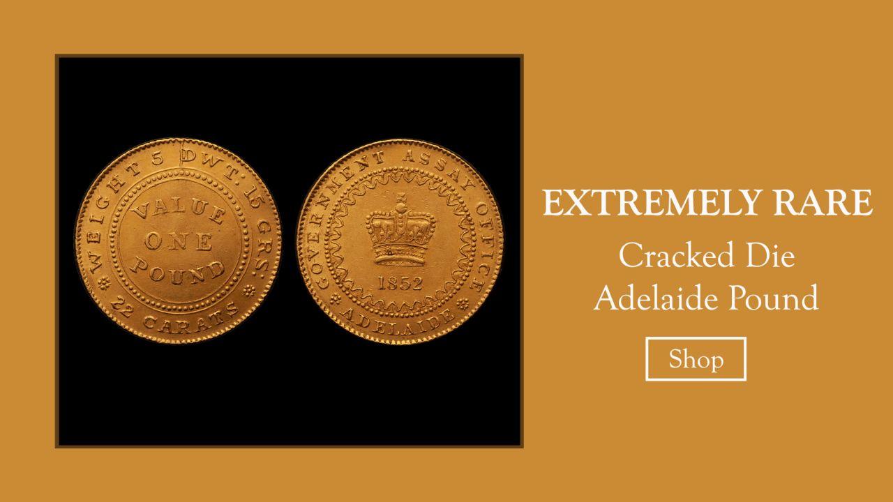 Banner-1852-Adelaide-Pound-type-1-EF-34200-April-2021