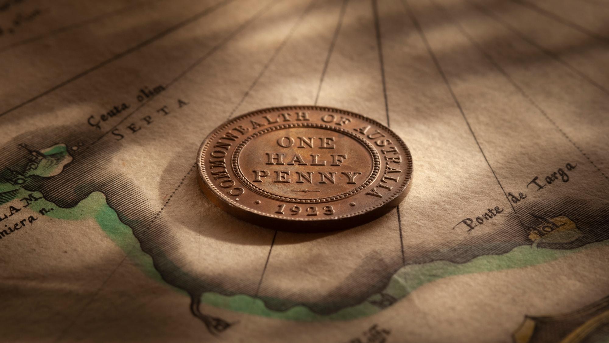 1923-Halfpenny-chUNC-rev-36525-May-2021
