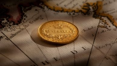 1855-Sydney-Mint-Sov-Unc-Rev-2-36932-May-2021