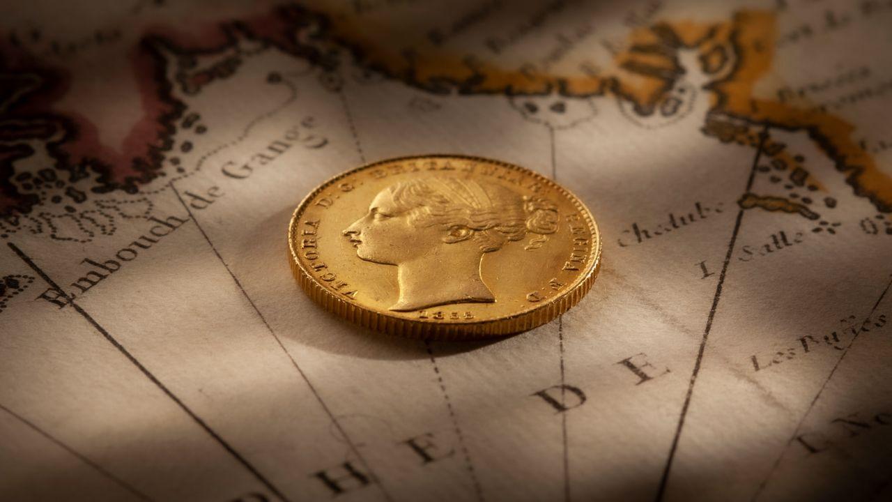 1855-Sydney-Mint-Sov-Unc-Obv-2-36932-May-2021