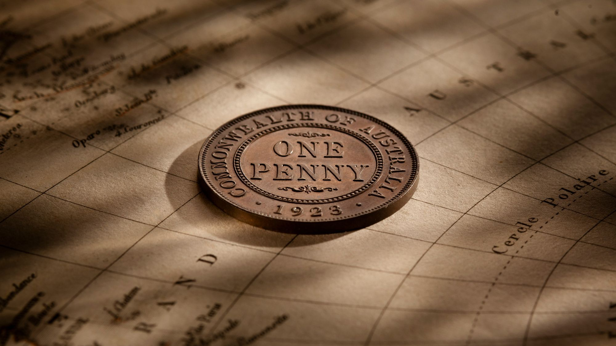 Proof-1923-Penny-rev-39176-May-2021