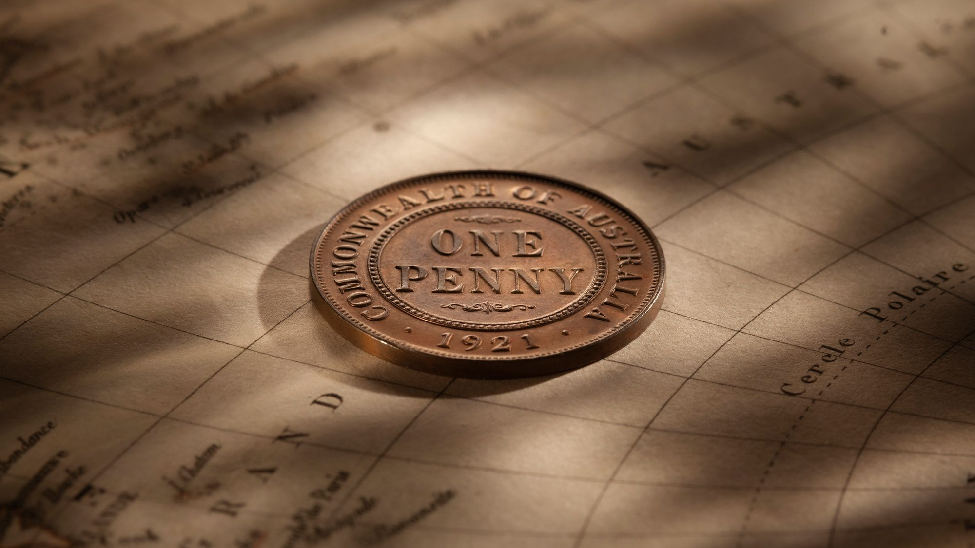 Proof--1921-Penny-39177-Rev-May-2020