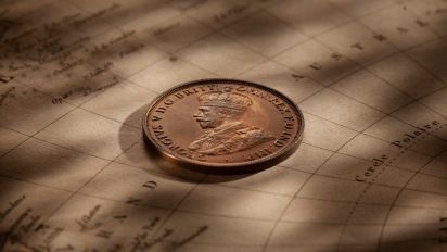 Proof--1921-Penny-39177-Obv-May-2020