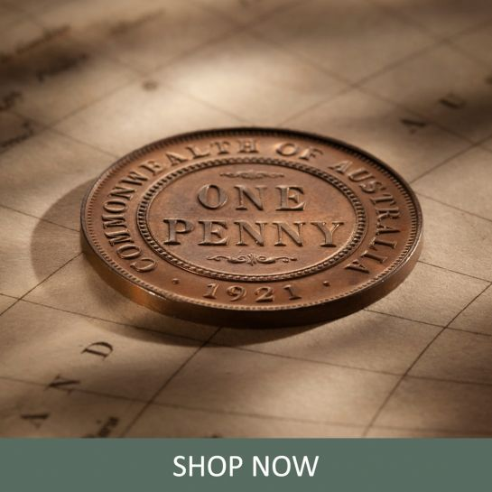 SEO-image-Proof-1921-Penny-39177-May-2021