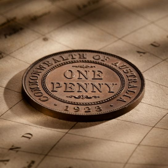 Proof-1923-Penny-N&V-39210-May-2021