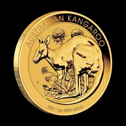 03-2021-AusKangaroo-Gold-1oz-Bullion-Bonus-33954-June-2021