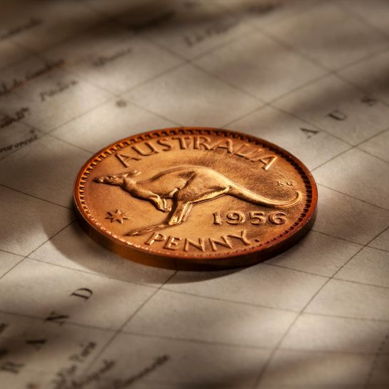 1956-Proof-Penny-4962-June-2021