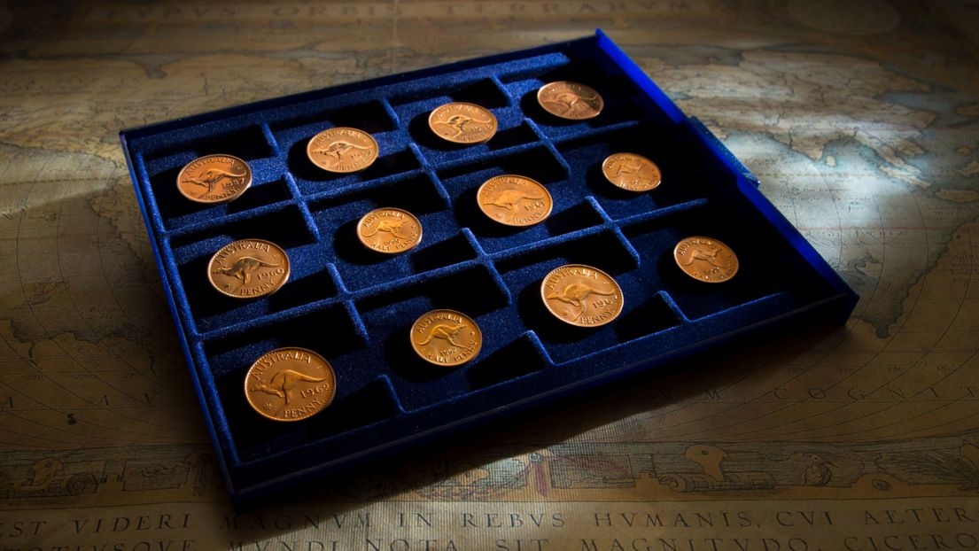 1957-1963-Proof-Perth-tray-4962-June-2021