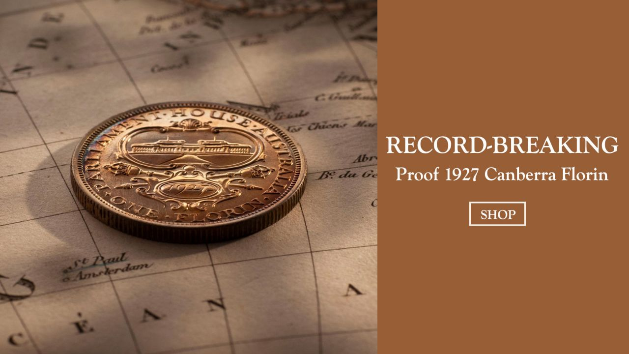 Banner-Proof-1927-Canberra-Florin-38959-May-2021