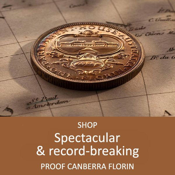 Banner-Mobile-Proof-1927-Canberra-Florin-38959-May-2021jpg