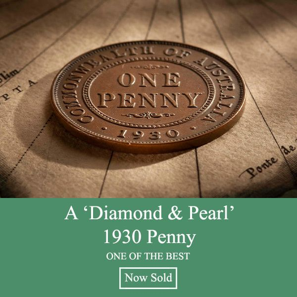 Banner-mobile-1930-Penny-VF-Rev-SOLD-38414-May-2021