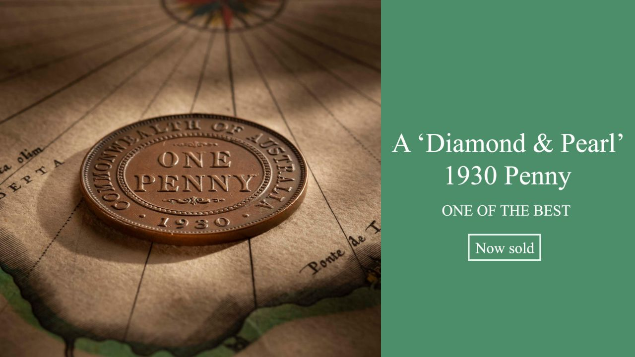 Banner-1930-Penny-VF-Rev-SOLD-38414-May-2021