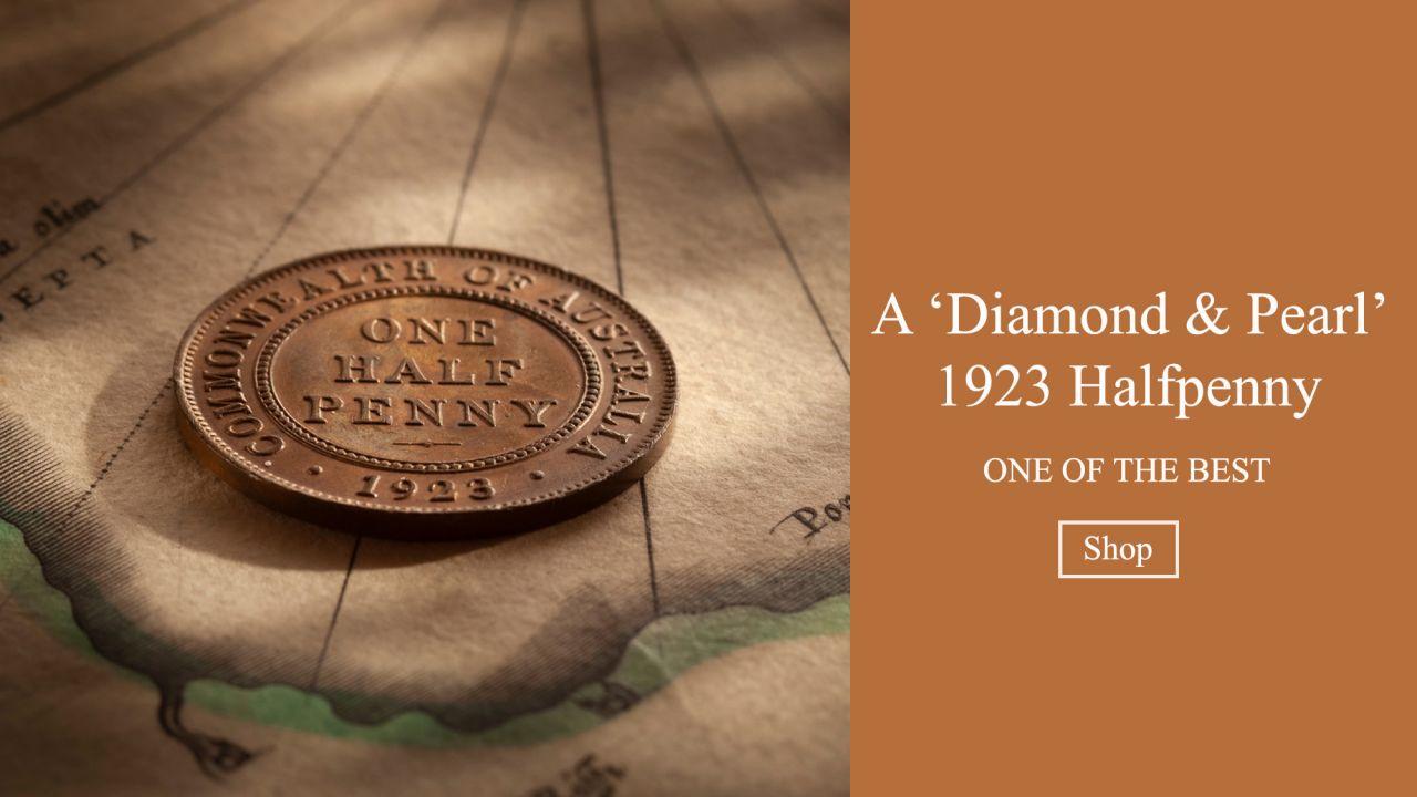 Banner-1923-Halfpenny-chUNC-36525-June-2021