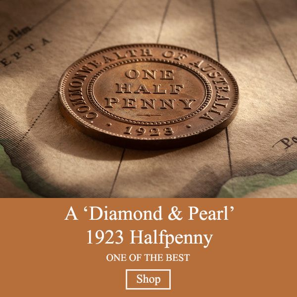 Mobile-Banner-1923-Halfpenny-chUNC-36525-June-2021