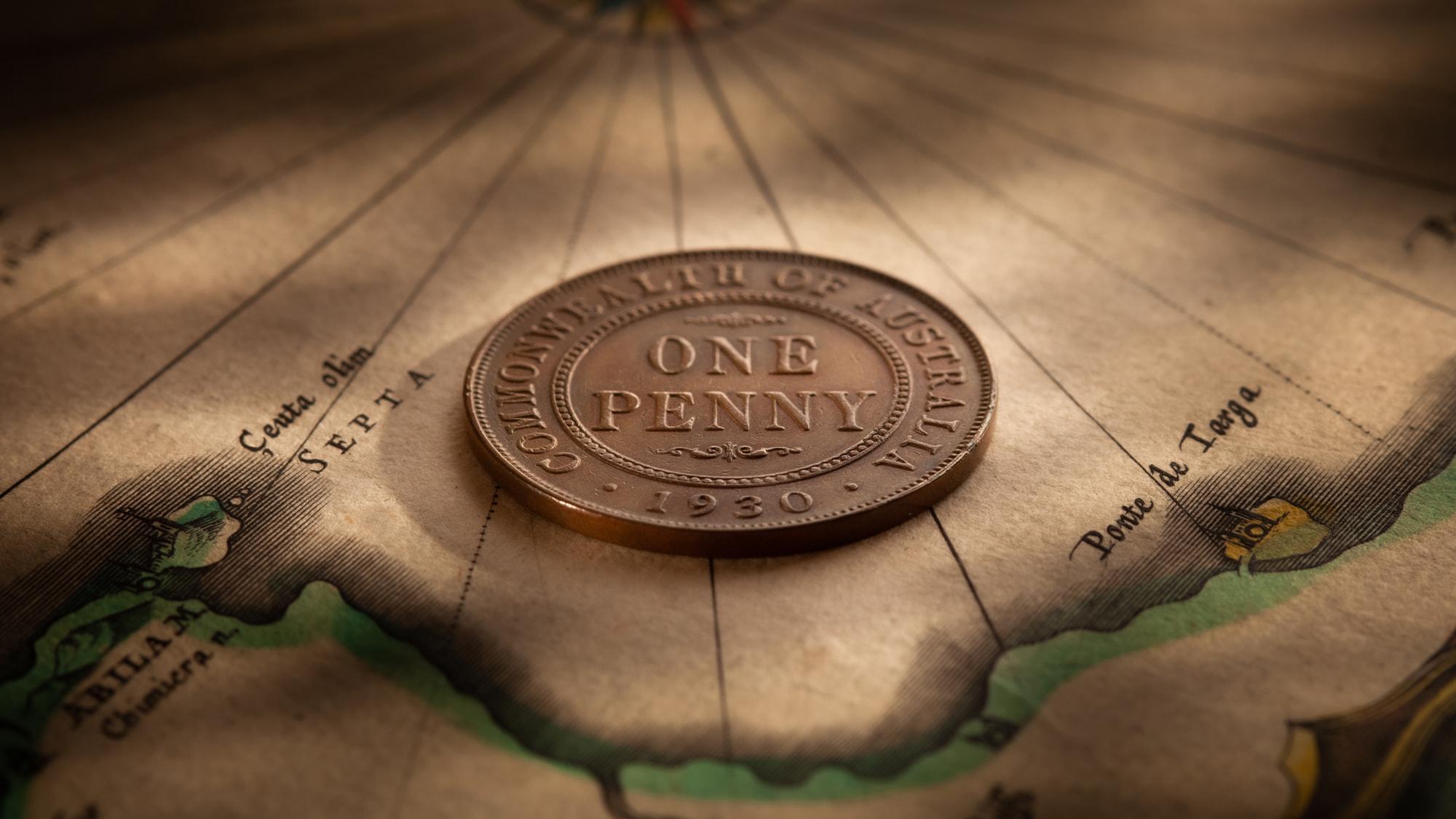 1930-Penny-VF-Rev-40352-July-2021