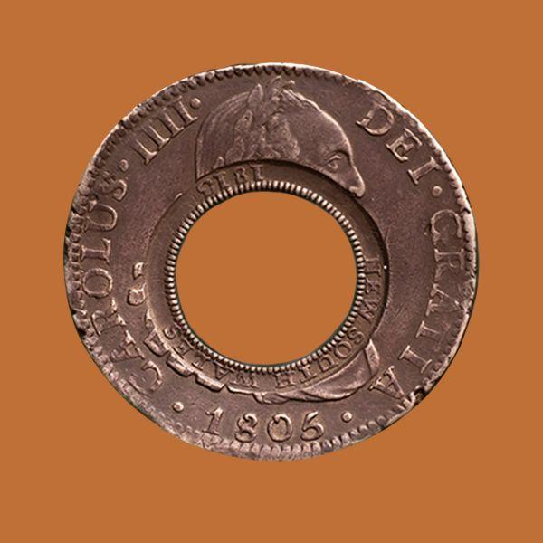 1805-Holey-Dollar-Date-Tech-Obv-27770-July-2021