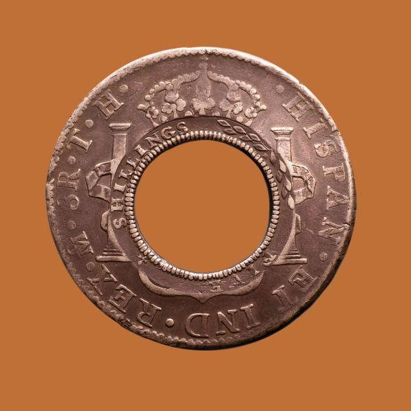 1805-Holey-Dollar-Date-Tech-Rev-27770-July-2021