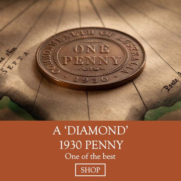 Banner-Mobile-1930-Penny-VF-40352-July-2021