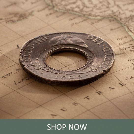 SEO-1805-Holey-Dollar-Mexico-Mint-27770-July-2021