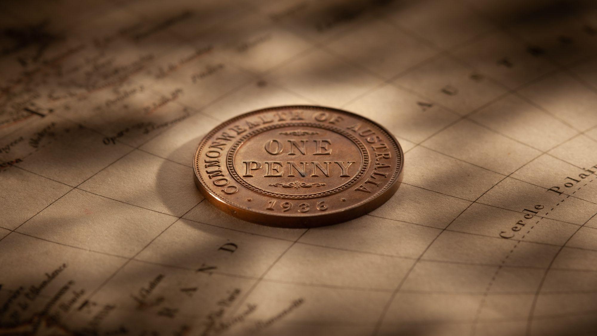 Proof-1936-Penny-Rev-40404-July-2021