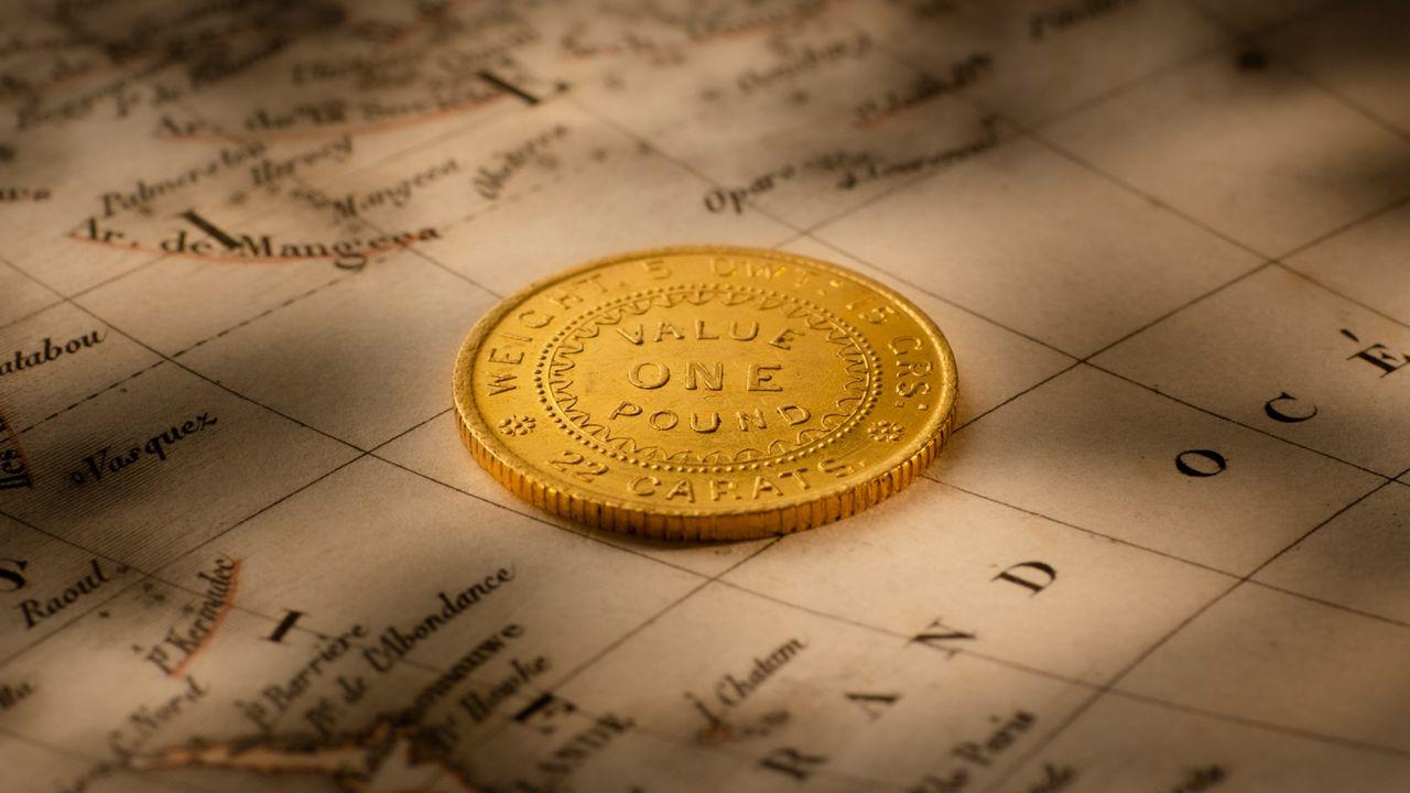 1852-Adelaide-Pound-nr-Unc-Obv-30453-July-2020
