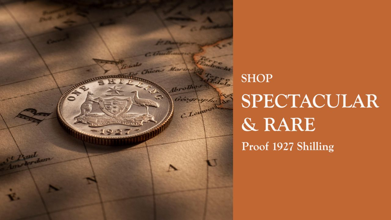 Banner-Proof-1927-Shilling-22667-July-2021