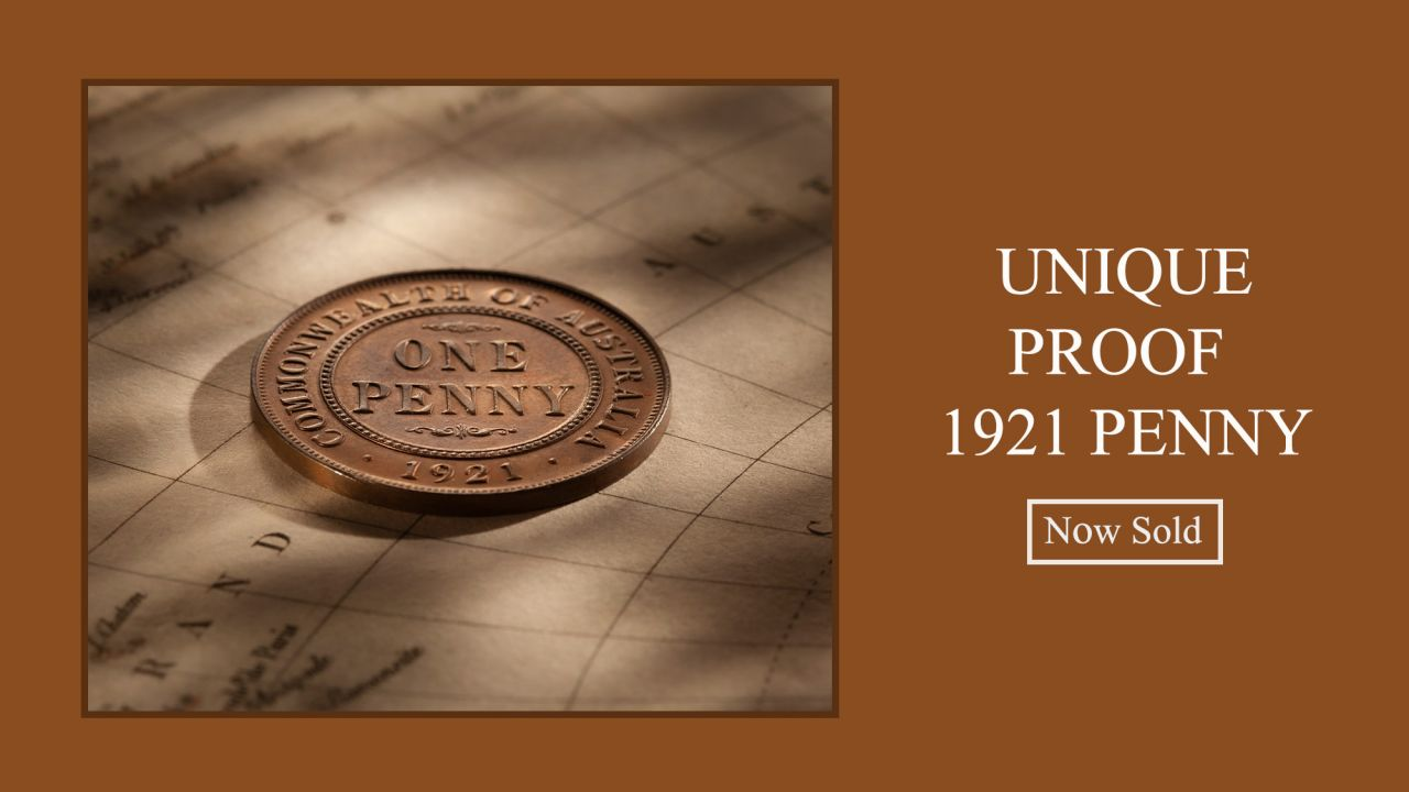 Full-Banner-Proof-SOLD-1921-Penny-rev-39177-May-2021
