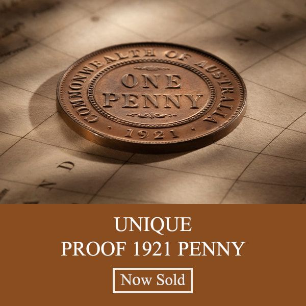 Mobile-Proof--1921-SOLD-Penny-39177-Rev-May-2021