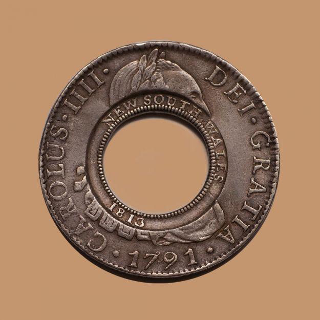 1813-Holey-Dollar-rev-tech-40762-July-2021