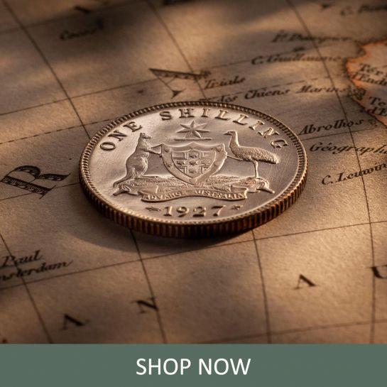SEO-Proof-1927-Shilling-22667-July-2021