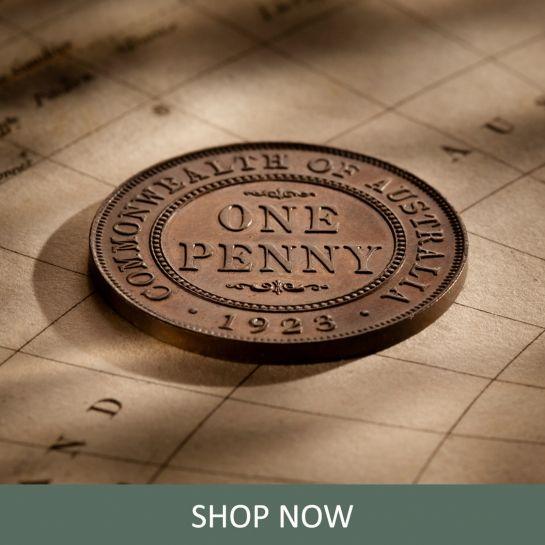SEO-image-Proof-1923-Penny-39176-July-2021