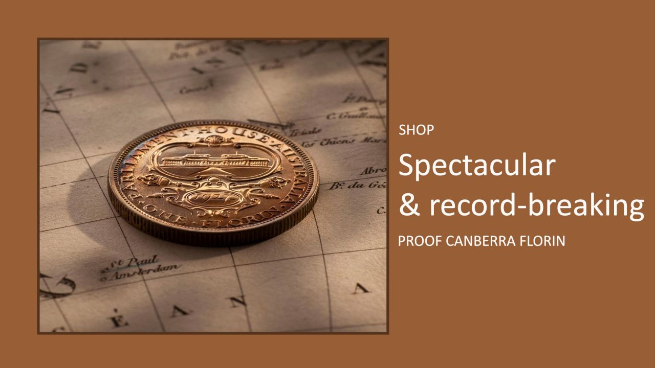 Banner-Full-Proof-1927-Canberra-Florin-38959-May-2021