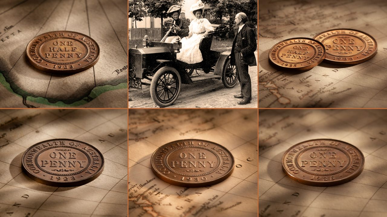 Header-Coppers-1920s-1930s-41446-August-2021