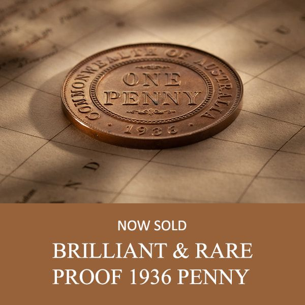 Banner-Mobile-SOLD-Proof-1936-Penny-40404-July-2021