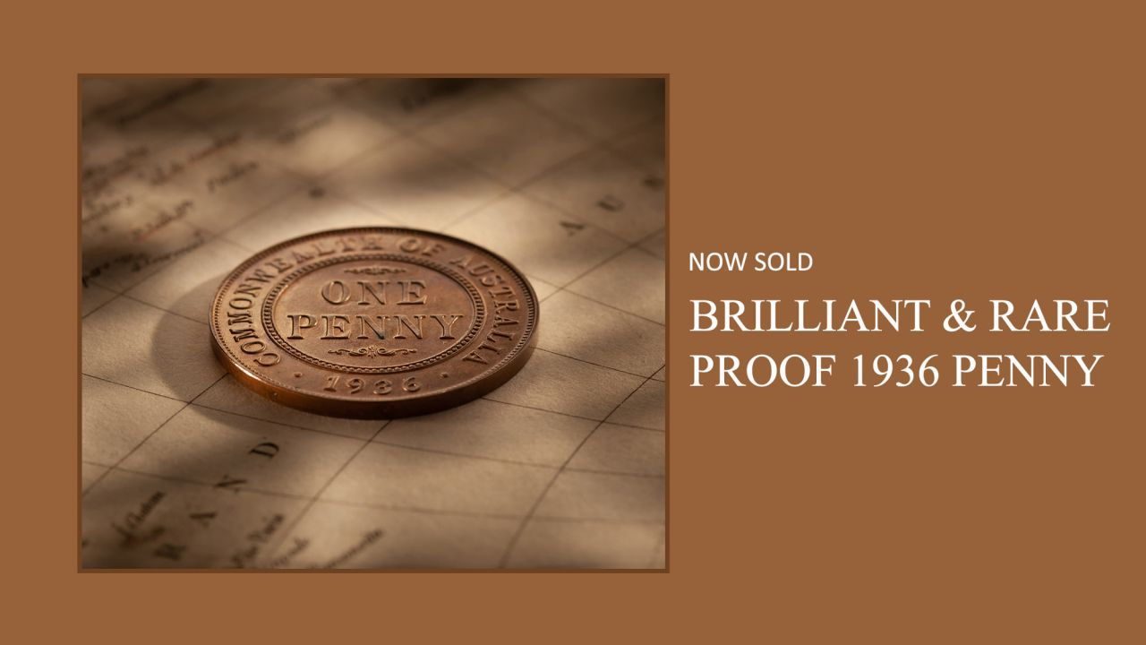 Banner-Full-Band-Proof-SOLD-1936-Penny-40404-July-2021