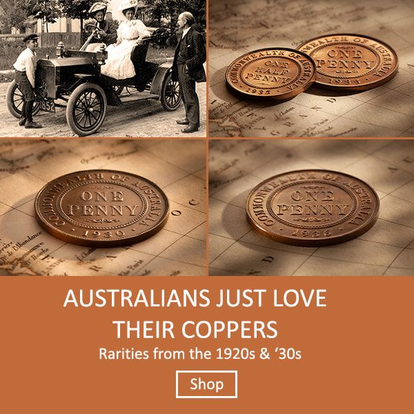 Banner-Mobile-Coppers-41446-August-2021