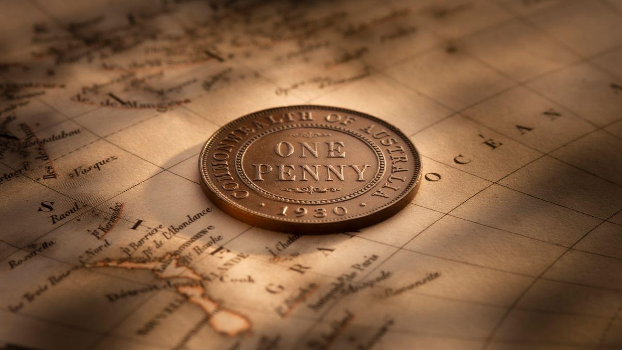 1930-Penny-gEF-Rev-2-41089-August-2021