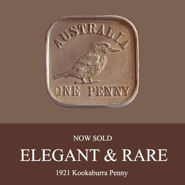 Banner-Mobile-1921-Kooka-Square-Penny-SOLD-Type-11-37404-August-2021