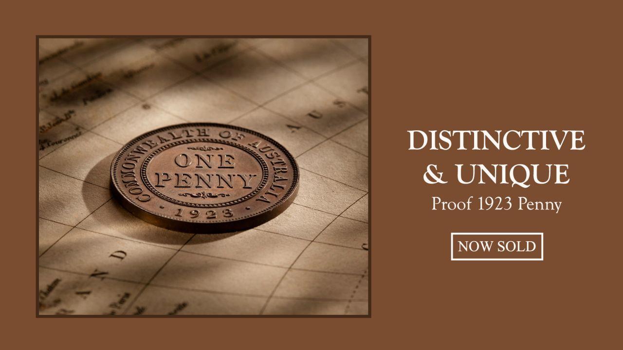 Full-Banner-Proof-1923-Penny-rev-SOLD-39176-August-2021