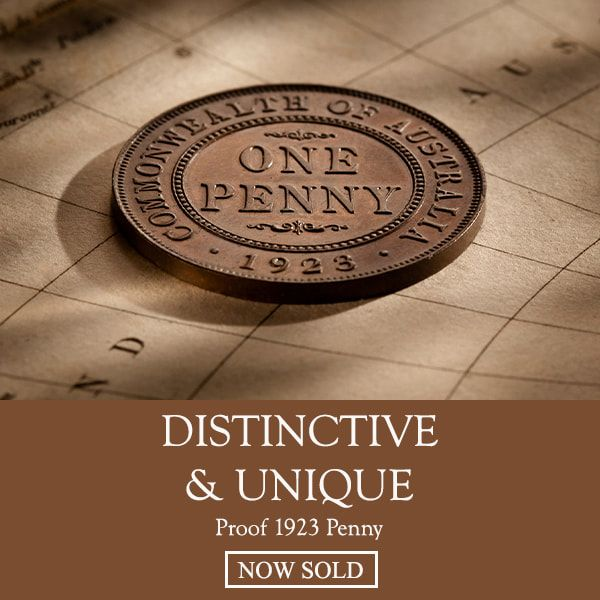 mobile-Proof-1923-Penny-rev-SOLD-39176-August-2021