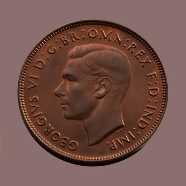Proof-1948-Penny-Obv-TECH-41106-August-2021