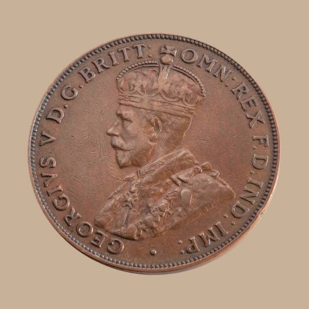 1930-Penny-OBV-Example-2-gVF-41089-August-2021