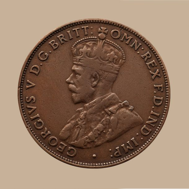 1930-Penny-OBV-Example-4-GF-41089-August-2021
