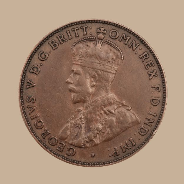 1930-Penny-OBV-Example-3-VF-41089-August-2021