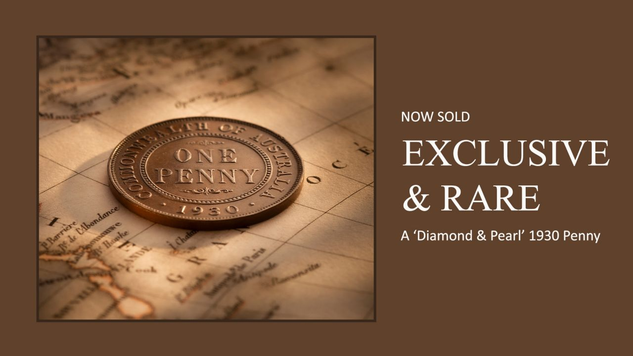 Banner-Full-band-1930-Penny-gEF-SOLD-41089-August-2021