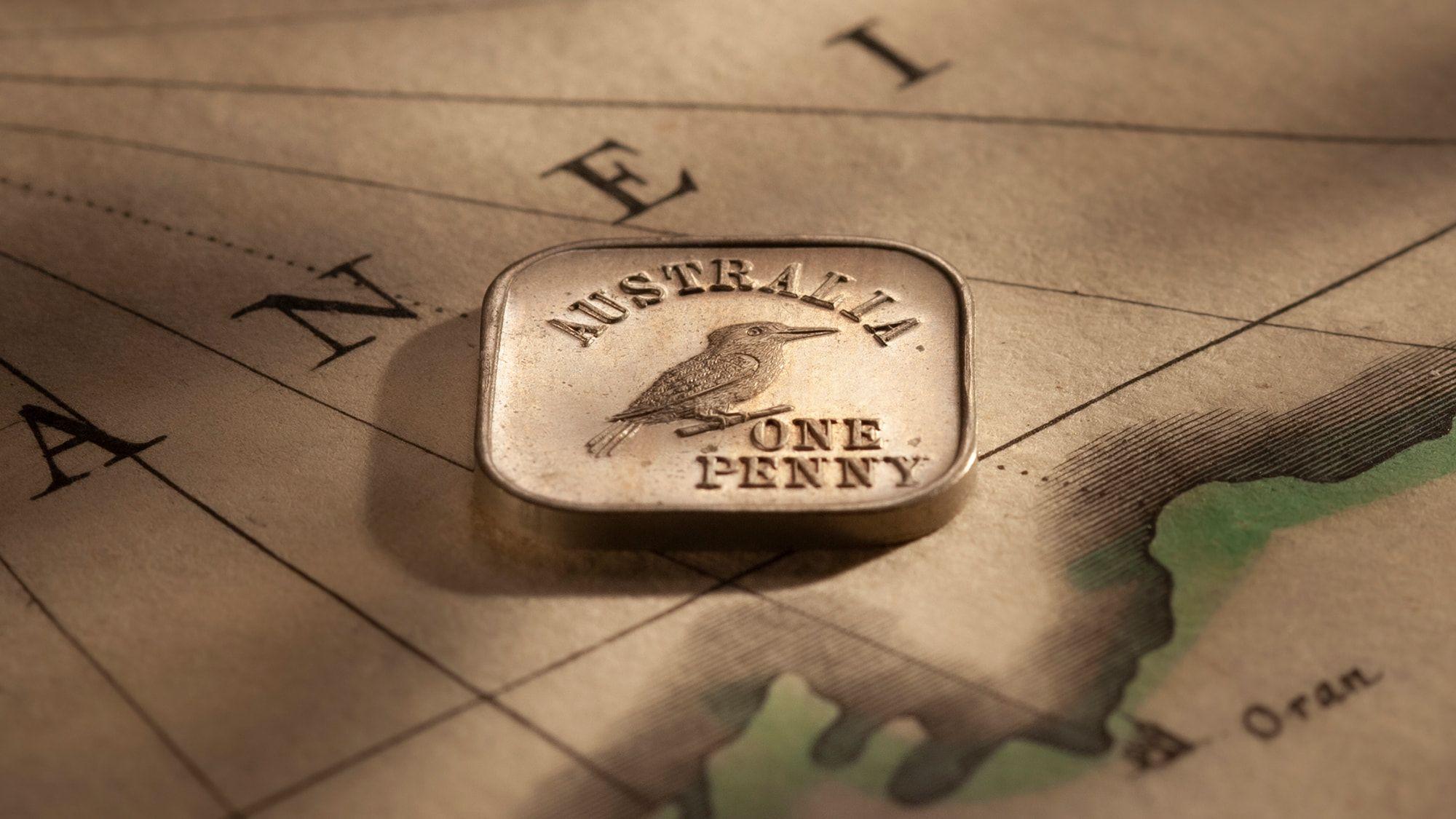 1919-Square-Kookaburra-Penny-T4-Rev-41783-September-2021