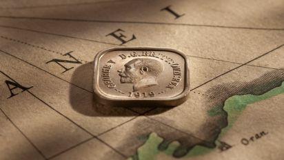 1919-Square-Kookaburra-Penny-T4-Obv-41783-September-2021